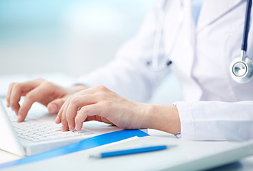 Picking the Right Diagnostic Services for Efficient Results